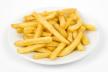 Pommes Pont Neuf recept