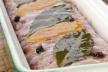 Pat� van het varken recept