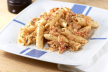 Pasta tonijn recept