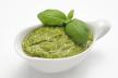 Pesto van radijsblad recept