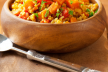 Pilav recept