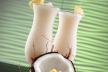 Inge's milkshake recept