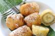 Pisang goreng (gebakken banaan) recept