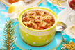 Bigos (Poolse jachtschotel) recept