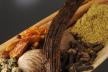Kogelbiefstuk met Ras El Hanoutsaus recept