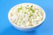 Gegratineerde yoghurtvruchten recept