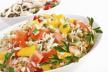 rijstsalade recepten