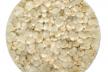 Veganistisch gehakt voor op de boterham recept