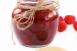Appel-cranberry compote recept