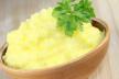 Zalmfilet met winterpeen en aardappelpuree recept