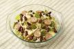 Lente salade recept
