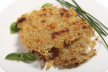 Rosti pumple recept