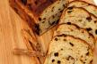 rozijnenbrood recepten