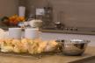 Engelse scones recept