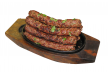 Seekh Kebab recept