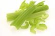Bleekselderij salade recept