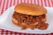 Sloppy Joe recept