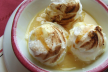Sneeuwballen recept