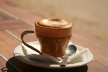 Spaanse koffie (calypso) recept