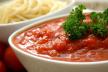 Italiaanse pasta recept