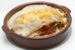 Stoofvlees lasagne recept