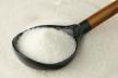 Rujak selderij (sla van knolselderij) recept