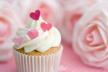 Sweet Valentijn