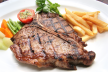 Perfecte T-bone steaks recept