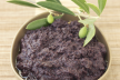Tapenade recept