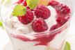 Vruchtensaus recept