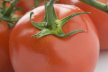 Slanke tomatensoep met knoflook en verse peterselie recept