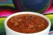 tomatensalsa recepten