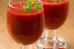Tomatensoep � la Chef recept