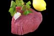 Kip met tonijnsaus en tagliatelle recept