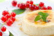 Tropische pudding recept
