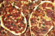 Pide pizza recept