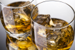 Whisky-vanillesiroop recept