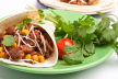 Boemboe wrap recept