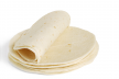 Oosterse wraps recept
