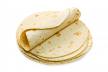 Pittige tortilla wraps recept