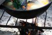 Zuid-Franse vissoep recept