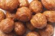 Lekkere gehaktballetjes recept
