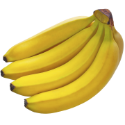 Bananamama recept