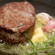 bereiden duitse biefstuk