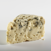 Roquefort in artisjokbodem recept