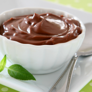 Chocolade mousse recept