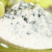Peer met gorgonzola recept