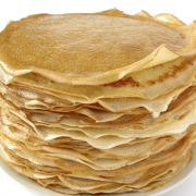 Pannekoeken (basisrecept)