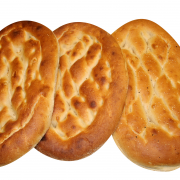 Pide (Turks brood)