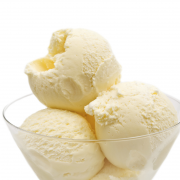 Cassata-ijs recept